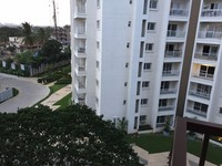 11M5U00243: Balcony 1