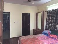 11M5U00243: Bedroom 1