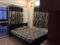 11M5U00243: Bedroom 2
