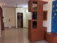 11M5U00243: Hall 1
