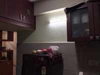 11M5U00243: Kitchen 1