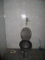 14NBU00110: bathroom 4