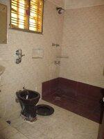 14NBU00110: bathroom 2