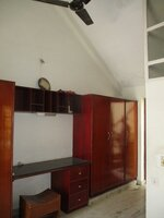 14NBU00110: bedroom 3