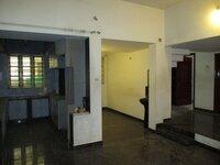 14NBU00110: halls 1