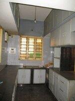 14NBU00110: kitchens 1