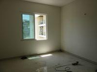 13J6U00150: Bedroom 3