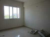 13J6U00150: Bedroom 2