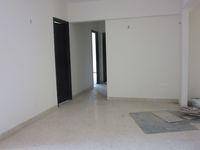 13J6U00150: Hall 1