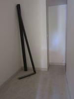 13J6U00150: Servant Room 1
