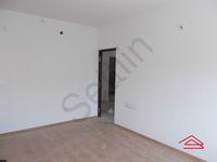 13F2U00044: Bedroom 1