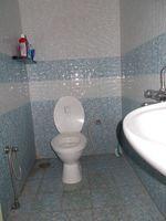 12M3U00068: Bathroom 1