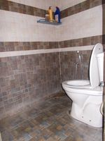 12M3U00068: Bathroom 2
