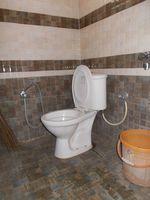 12M3U00068: Bathroom 3