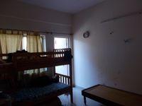 12M3U00068: Bedroom 2