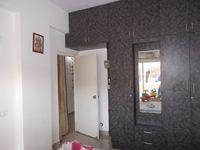 12M3U00068: Bedroom 3