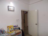 12M3U00068: Bedroom 1