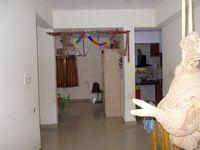 12M3U00068: Hall 1