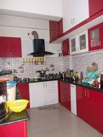12M3U00068: Kitchen 1