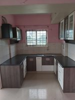 14A4U00863: Kitchen 1