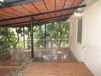 14DCU00138: Balcony 3