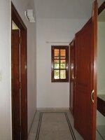 14DCU00138: Bedroom 3