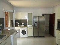14DCU00138: Kitchen 1