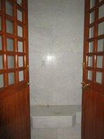 14DCU00138: Pooja Room 1
