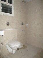 15J6U00010: Bathroom 1