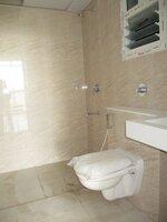 15J6U00010: Bathroom 2