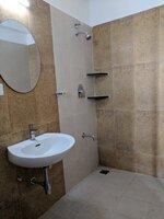 15S9U00721: Bathroom 2