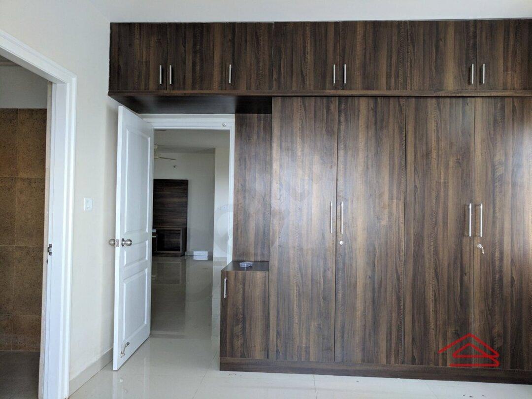 15S9U00721: Bedroom 1