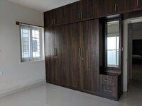 15S9U00721: Bedroom 2
