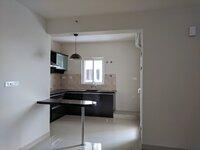 15S9U00721: Kitchen 1
