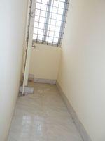 12M5U00176: Balcony 2