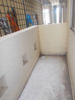 12M5U00176: Balcony 3