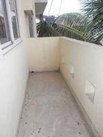 12M5U00176: Balcony 1