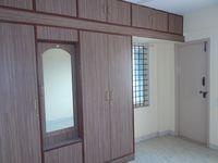 12M5U00176: Bedroom 3