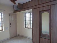 12M5U00176: Bedroom 2