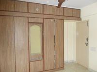 12M5U00176: Bedroom 4
