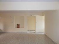 12M5U00176: Hall 1