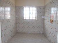 12M5U00176: Pooja Room 1