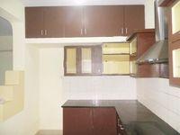 12NBU00201: Kitchen 1