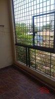 13J7U00309: Balcony 1