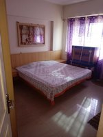 13J7U00309: Bedroom 1