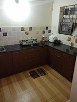 13J7U00309: Kitchen 1
