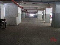 13J7U00309: parking 1