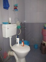 14OAU00109: Bathroom 1