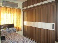 14OAU00109: Bedroom 2