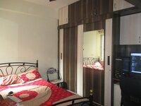 14OAU00109: Bedroom 1